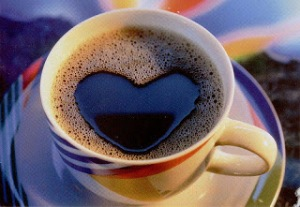 coffee20love