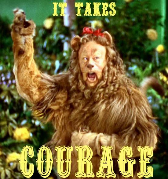 cowardly-lion