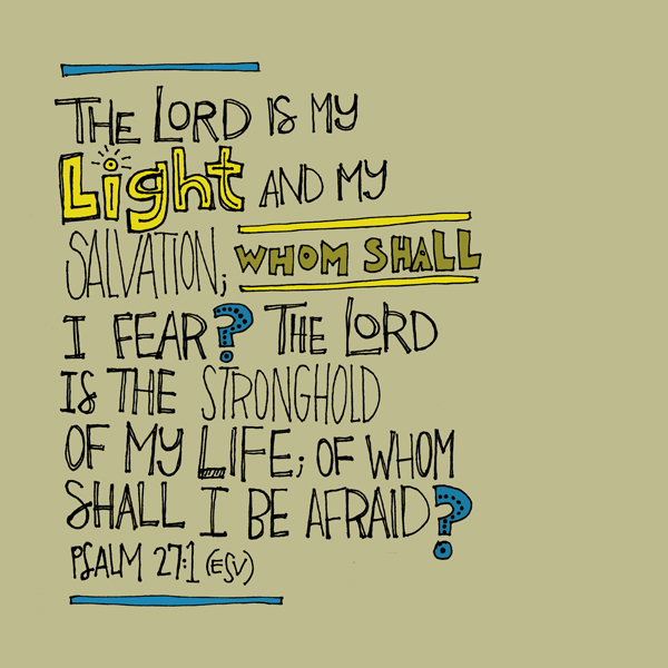 120608_psalm27_1