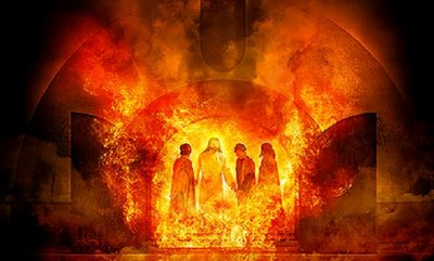 shadrach-meshach-and-abednego077