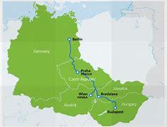 map train