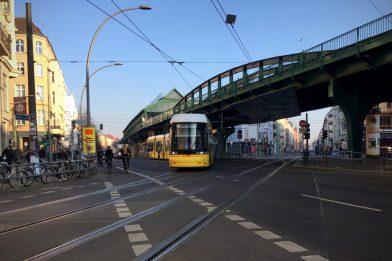 Berlin-Tram-Ecke-Schoenhauser-IMG_6326-1024x683